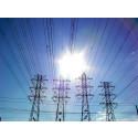 PRESSINBJUDAN: Seminarium om framtidens energiomställning