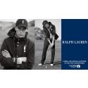 Boozt.com introducerar Polo Ralph Lauren Golf