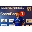Stabæk signerer Malmö-spiss