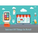 +20% CAGR to Be Achieved by Internet of Things (IoT) in Retail Market by Extensive market growth by focusing on Top Key Vendors like PTC Inc., RetailNext Inc., SAP AG, Softweb Solutions Inc., Verizon Enterprise, Zebra Technologies Corporation