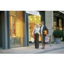 Shopping i Tyskland – populärare än någonsin bland utländska gäster