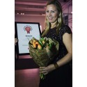Maja Thomhave Digital PR Awards