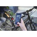 Nu ökar efterfrågan på begagnade cyklar