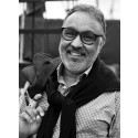 """Michael Wolde - En av författarna i boken """"Tips från Coachen - led dig själv"""""""