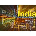 Indien skal ud af Danmarks blinde vinkel