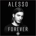 Alesso slipper debutalbum
