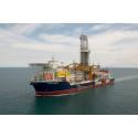 Kongsberg Maritime: Stena Drilling chooses new KONGSBERG technology including Kognifai digital platform for drillship upgrade
