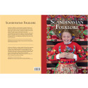 Scandinavian Folkore av Laila Durán.
