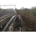 Leighton Buzzard railway to fully reopen on Friday