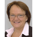Uppsalasatsning på långtidssjukskrivna kvinnor prisas i utvärdering