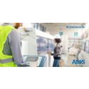 Siemens og Atos tilbyder komplet sikkerhedsløsning til fremstillingsindustrien