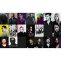 Lineupen klar till nya festivalen Stockholm Love Affair - nu släpps endagarsbiljetter