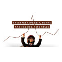 Entreprenörskap – en väg ut ur krisen?