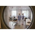 Fler utländska läkare godkänns vid kunskapsprov