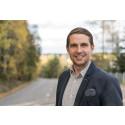 Suomalainen startup-yritys eeedo valittiin Web Summit konferenssin Alpha-ohjelmaan