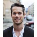 Hemfrid väljer BBH Stockholm som ny digital partner