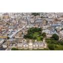 £300M Preston Barracks transformation takes shape in Brighton