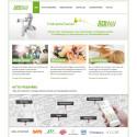 FriskvårdsChecken lanserar ActiWay – den enklaste vägen till en frisk arbetsplats
