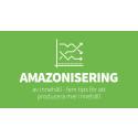 Amazonisering av innehåll - 5 tips för att producera mer innehåll