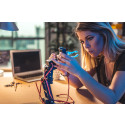 BT launches Better World Innovation Challenge for start-ups & SMEs