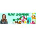 Lingo studios lanserar gratistjänst för nyfikna föräldrar