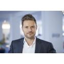 Ny direktør for energioptimering i Schneider Electric Danmark