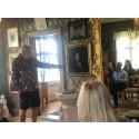 Gör en Petit Tour –Vi tipsar om  Natur och Kultur i Värmland, Västergötland och Halland