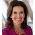 Kardiologiprofessor Cecilia Linde till Sturebadet Health Care