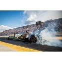 EM i världens snabbaste motorsport