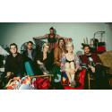Wild Childs folk-inspirerede pop emmer af personlighed og kærlighed til musikken