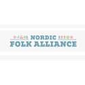 Folkmusikeventet Folk Alliance kommer till Sverige