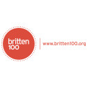 Britten and his music exhibition at The Red House on imagineear's mediaPacker