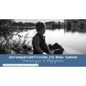 """Informationsdag i Umeå - """"ADHD vid Downs Syndrom"""""""