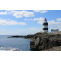 Stena Line and Tourism Ireland invite Britain to fall for Ireland