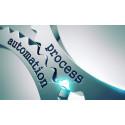Läs och kommentera förslaget till vägledning vid livscykelhantering i processindustrin.