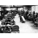 Factory_1955