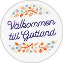 Välkommen till Gotland!?