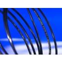 Nye blekktyper for merking av elektroniske komponenter og kabler