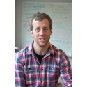 Nätverksteoretiker får Nordeas vetenskapliga pris