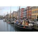 Mysiga Köpenhamn