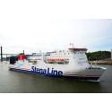 Igen tid til Europas største billetsalg til søs