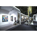 TEFAF New York Spring 2017