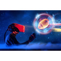 Global Virtual Reality Market: Which Would Be The Major Factors Responsible For Global Market Growth?