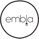 EMBLA FOOD AWARDS
