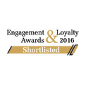Q-Park UK announced as an Engagement & Loyalty Awards Finalist
