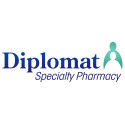 Diplomat Pharmacy and Ageology Anti-Aging Social Network Announce Strategic Alliance