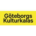 Inbjudan: Pressträff inför Göteborgs Kulturkalas