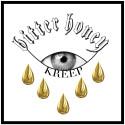 Kreep signar med Virgin Records Sweden & släpper singeln Bitter Honey