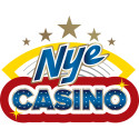 Nye Casino Logotype