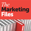 The solution for busy marketers